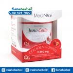 Inno Colla Collagen Complex อินโนคอลล่า คอลลาเจน SALE 60-80% ฟรีของแถมทุกรายการ