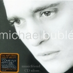 Michael Buble - Michael Bublé USA