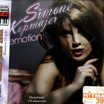Simone Kopmajer - Emotion