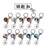 พวงกุญแจ EXO KOKOBOP -ระบุแบบ-
