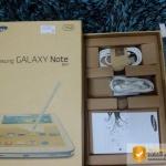 Samsung Galaxy NOTE8 (ซัมซุงกาแลคซี่ โน๊ต 8 ) 8 คอร์ พรีเมี่ยม