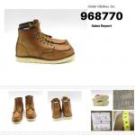 Hawkins Id968770 Price 3590.00.-