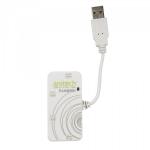 USB HUB B299-WH