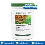 NUTRILITE All Plant Protein Powder นิวทริไลท์ ออล แพลนท์ SALE 60-80% ฟรีของแถมทุกรายการ