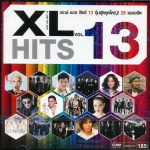 XL Hits - Vol.13 (CD)