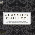 CD,Classics Chilled. 1