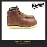 Hawkins 988585 Price 3890.-