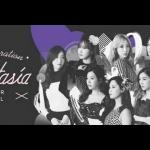 &#x2605 Girls' Generation