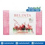 BELINTA by Secret Me อาหารเสริมผิว เบลินต้า SALE 60-80% ฟรีของแถมทุกรายการ