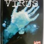 The Ring ตอน Virus