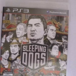 SLEEPING DOGS ZONE 3