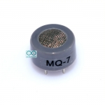MQ7 Gas Sensor CO-gas