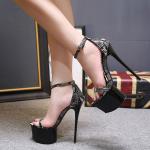 รองเท้าส้นสูงแบบสวย ไซต์ 34-40