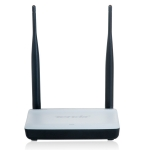Tenda N30 Wireless N300 Home Router