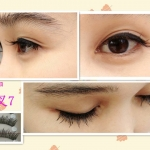 [Review]รีวิวขนตาปลอมสวยๆจากลูกค้าที่น่ารัก