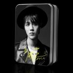 LOMO BOX SET EXO - LUHAN (30pc)