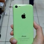 i-phone 5c ( ไอโฟน 5ซี )