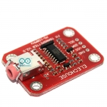 FM Radio Transmitter Module For Arduino