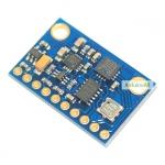 GY-801 IMU/10DOF (L3G4200D ADXL345 HMC5883L BMP180)