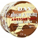 DAX High & Tight: Awesome Hold (Oil Based) 3.5 oz