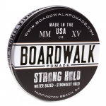 "Boardwalk ""Strong Hold"" (Water Based) ขนาด 4.5 oz."