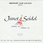 Janet Seidel - Comme Ci Comme Ca