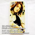 045 สกรีนเคสไอโฟน5