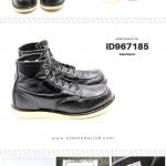 Redwing8130 USA 967185 Price6890.-