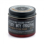 Teddy Boy Original (Water Based) ขนาด 2.5 oz.