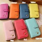 กระเป๋าใส่โทรศัพท์ ARDIUM Mobile phone bag SERIES iPhone5 (พรีออเดอร์)