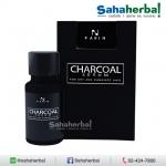 Charcoal Serum ชาร์โคล เซรั่ม by PARIN SALE 60-80% ฟรีของแถมทุกรายการ