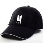 หมวก Ver.2 BTS 4th