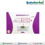 Vitamin เรียว Super Burn x2 SALE 60-80% ฟรีของแถมทุกรายการ สูตรใหม่ ผสมชาเขียวเข้มข้น