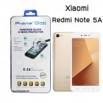 Xiaomi Redmi Note 5A / 5A Prime - ฟิลม์ กระจกนิรภัย P-One 9H 0.26m ราคาถูกที่สุด