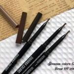 ดินสอเขียนคิ้ว sivanna color