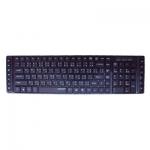 keyboard P829BK