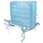 Dr. Absolute Collagen