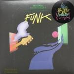 CD, Notapol Srichomkwan Funk