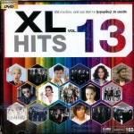XL Hits - Vol.13 (DVD Karaoke)
