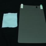 Nexus 7 (2013) Anti-Glare Protective film (ฟิล์มแบบด้าน)