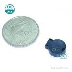 Passive Buzzer SMD 2.5-5V 85dB 100mA พาสซีพบัซเซอร์ แบบ SMD 2.5-5V ความดัง 85dB