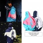 Jacket PALACE YANGANG SHELL 17ss -ระบุไซต์/สี-