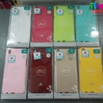 OPPO F1 Plus - เคส TPU Mercury Jelly Case (GOOSPERY) แท้