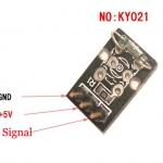 Mini Reed Switch Module KY-021