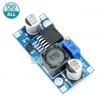 LM2596HVS High voltage Step down 5-48V to 1.25-26V
