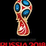 เสื้อบอล+ชุดบอล ทีมชาติ +บอลโลก