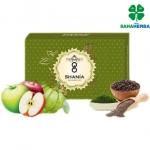 Shania ชาเนีย โปร 1 ฟรี 1 SALE 60-80%