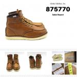 HAWKINS ID875770 Price3890.-