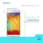 Samsung Galaxy Note3 - กระจกนิรภัย Nillkin Amazing H แท้