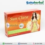 ซันคาร่า Sun Clara SALE 60-80% ฟรีของแถมทุกรายการ เพื่อคุณผู้หญิง